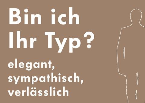 Verkaufsförderungskonzept // VW Region Mitte