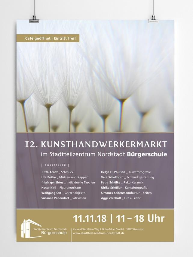 kunsthandwerkermarkt-plakat