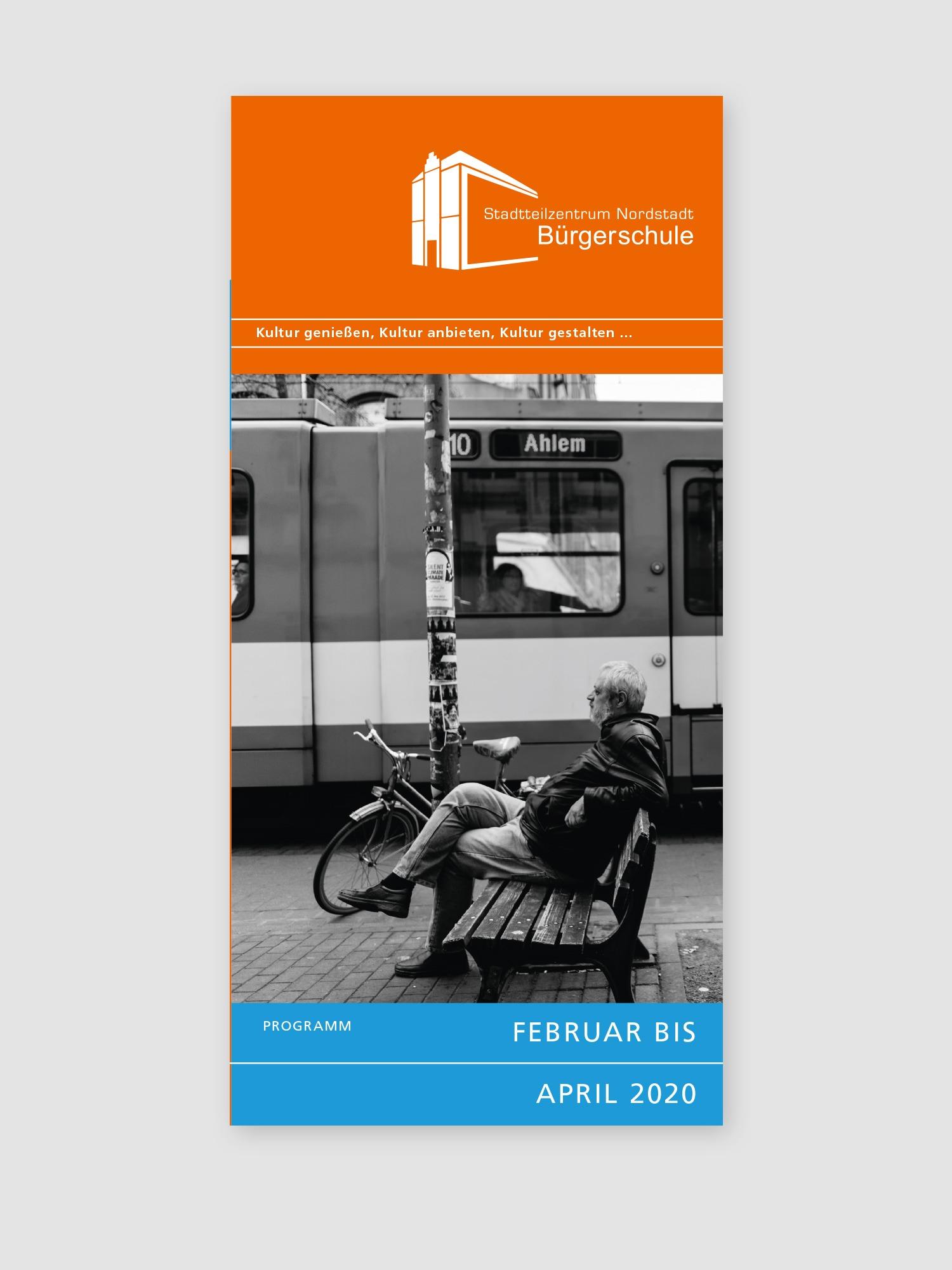 programm-februar-2020