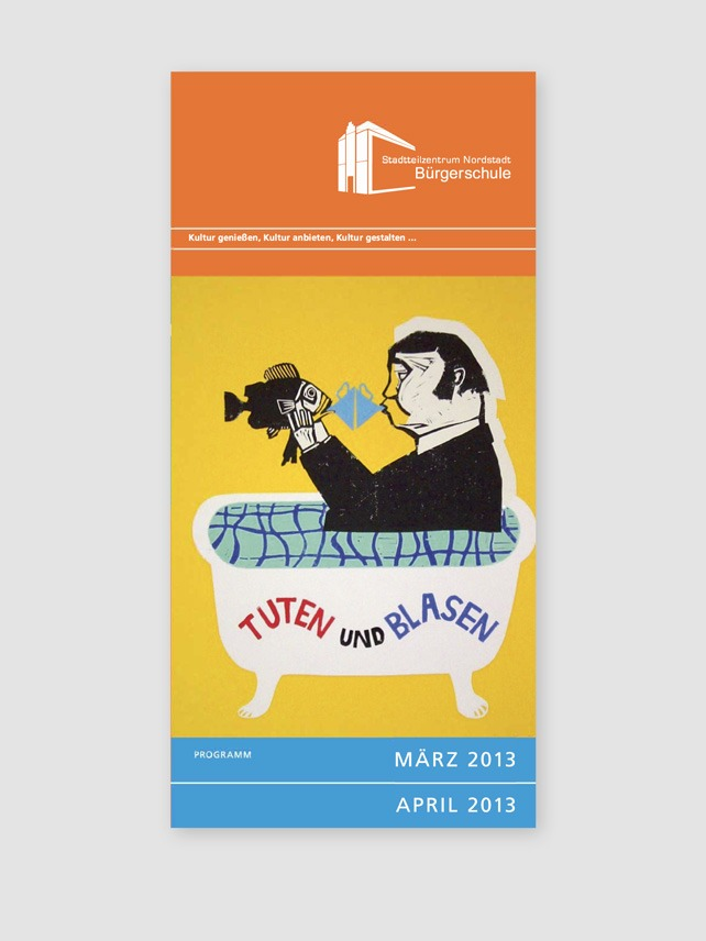 programmtitel-03-2013