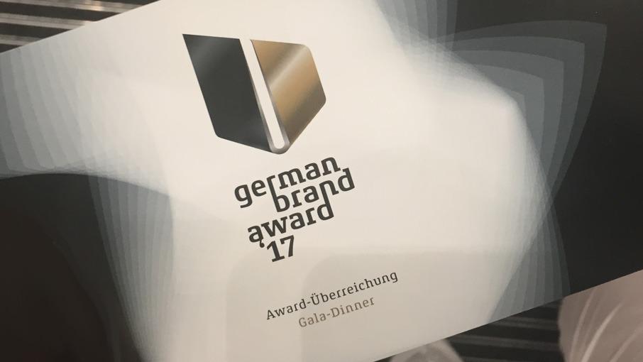 bild-german-brand-award