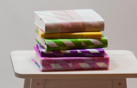bookshirts
